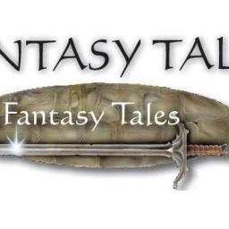Il fantastico in Italia – La sfida di Fantasy Tales