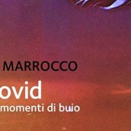Nicovid, di Miky Marrocco