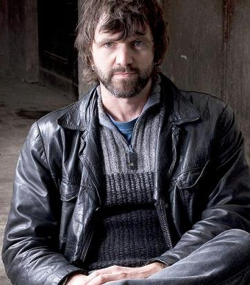 Davide Longo
