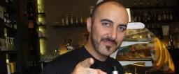 Intervista a Gianluca Morozzi