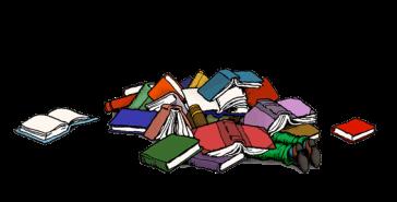 buried-under-books
