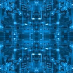 Cyberpunk – 3° puntata