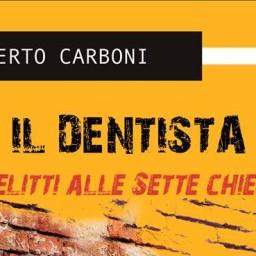 Il Dentista, di Roberto Carboni