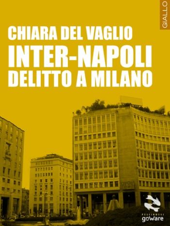 inter-napoli400