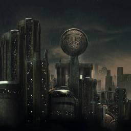 Cyberpunk – 4° puntata