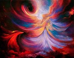 La danza della realtà, di Alejandro Jodorowsky