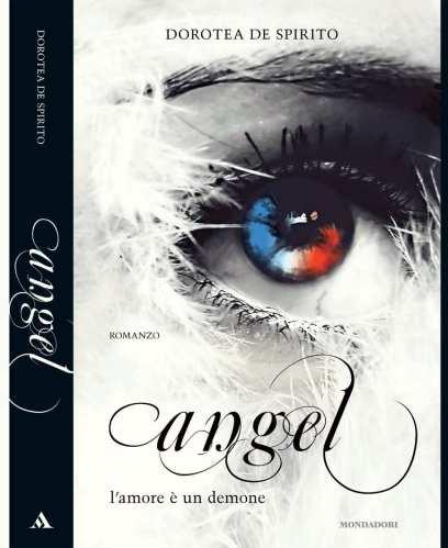 angel_coverITA