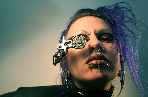 cyberpunk-a-fantastic-future-1