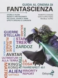 Guida cinema Fantascienza