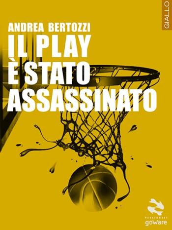 il_play_stato_assassinato