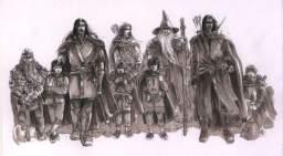 È ancora possibile scrivere fantasy?