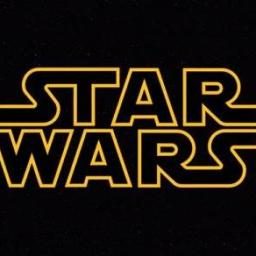 Star Wars: dallo schermo ai romanzi