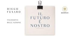 Il futuro è nostro, di Diego Fusaro