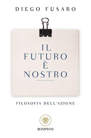futuronostro_copertina