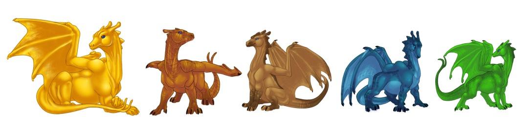 Pern_Dragons_by_bricu