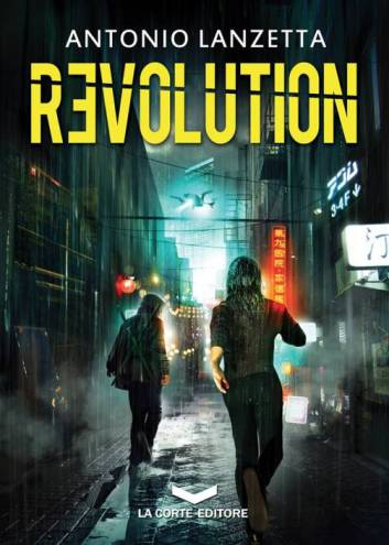 revolution_fronte