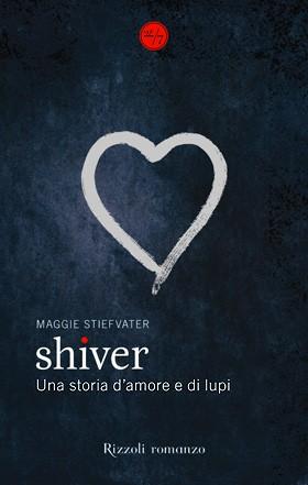 shiver_maggie_stiefvater_italia_rizzoli