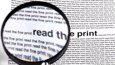 cercare giornale