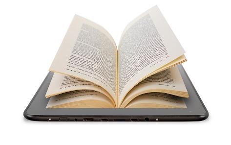 eBook & cartaceo