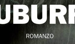 Suburra – Il romanzo di Mafia Capitale