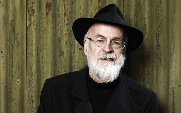 terry_pratchett2_1919376b