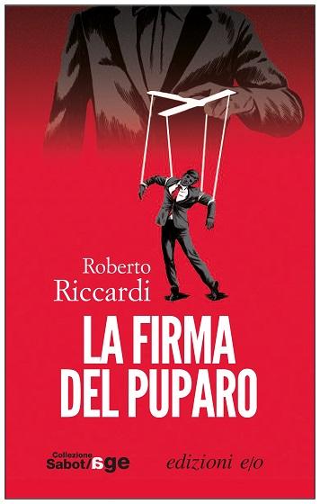 la_firma_del_puparo - interno