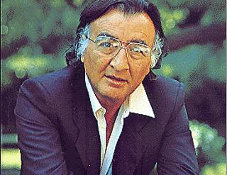 Giuseppe-Marrazzo