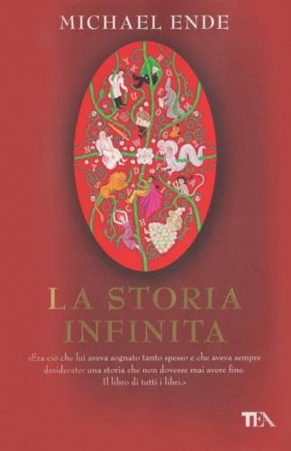 la_storia_infinita-4
