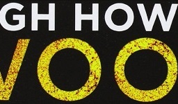 Wool, di Hugh Howey