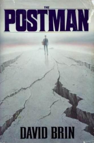 The Postman (book)