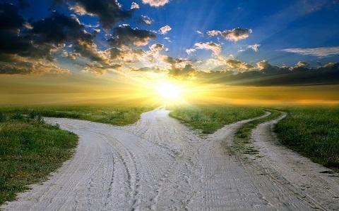 3_roads