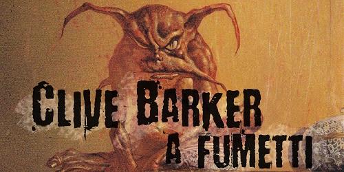 barker_comics_00