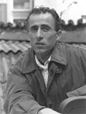 Ferrandino