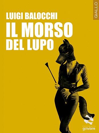 il_morso_del_lupo _copertina