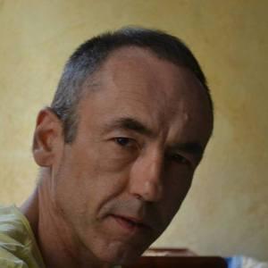 Luigi Balocchi foto