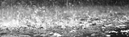 La geografia delle piogge, di Paolo Grugni
