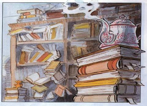 librigruppo-lettura-480x346