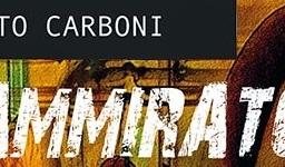 Intervista a Roberto Carboni