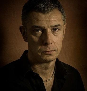 Roberto Carboni