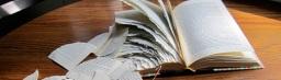 Internet sta uccidendo il libro?