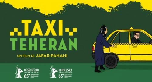 taxi-teheran-italiano