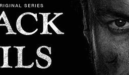 Black Sails – Le vele nere della libertà