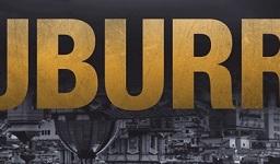Suburra – Il film di Mafia Capitale