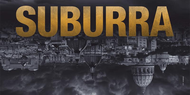 Suburra_Film