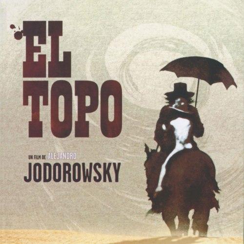 el_topo