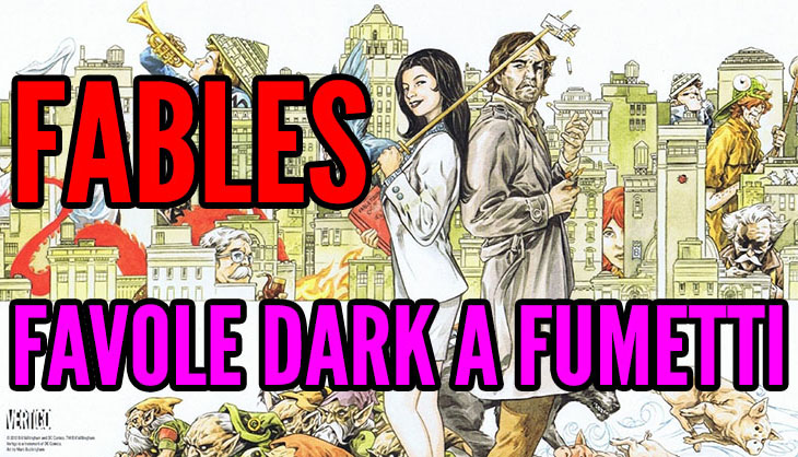 fables_00