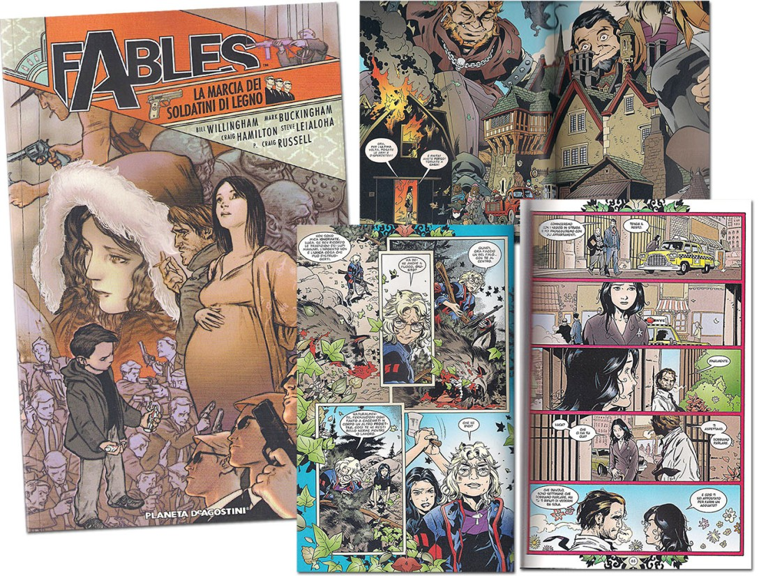 fables_02