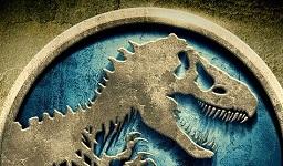 Jurassic Park continua…