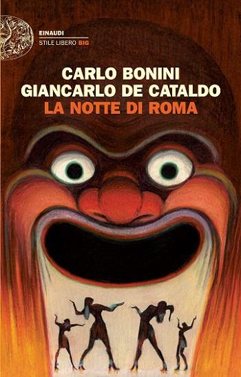 La notte di Roma 350