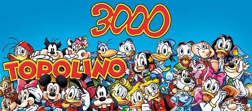 MuralesTopolino3000
